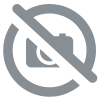 BRIGGS & STRATTON XR950 SERIES PRO - (Arbre 19.05mm / 3/4)